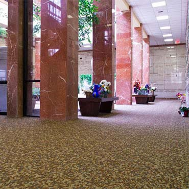 Mohawk Commercial Flooring | Highland, IL