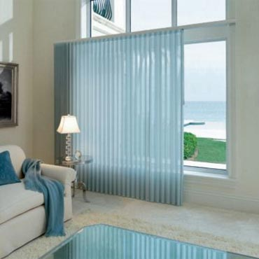 Kirsch® Window Treatments | Highland, IL