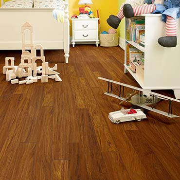 Mannington Laminate Flooring | Highland, IL