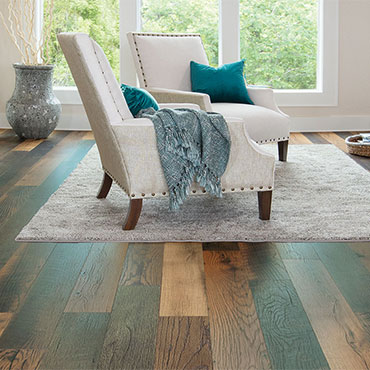 Pergo® Laminate Flooring | Highland, IL