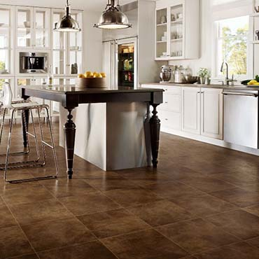 Armstrong Sheet Vinyl Floors | Highland, IL