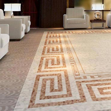 Specialty Floors in Highland, IL