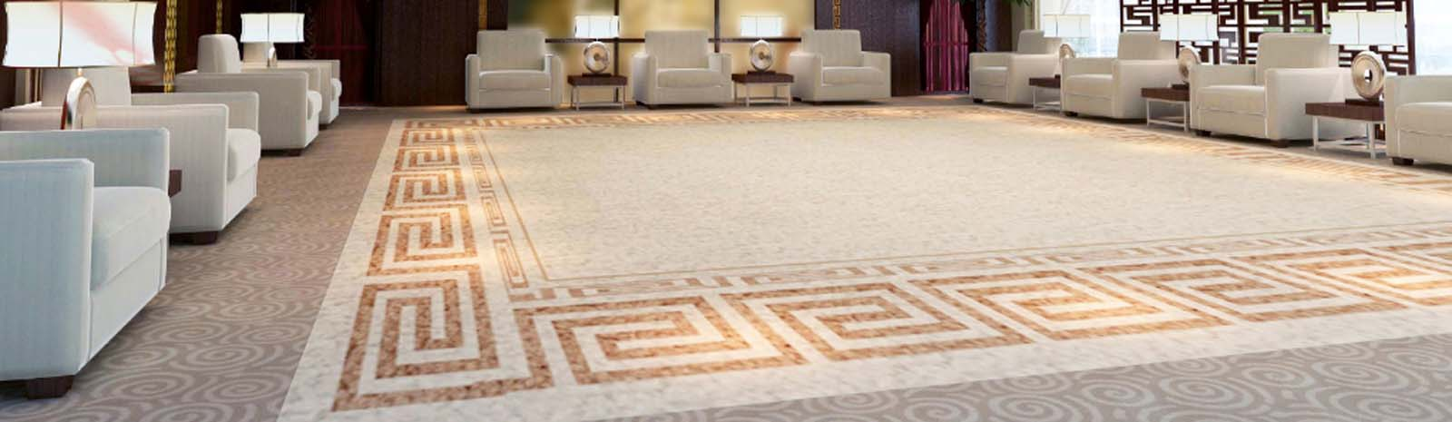 Torbits Flooring | Specialty Floors
