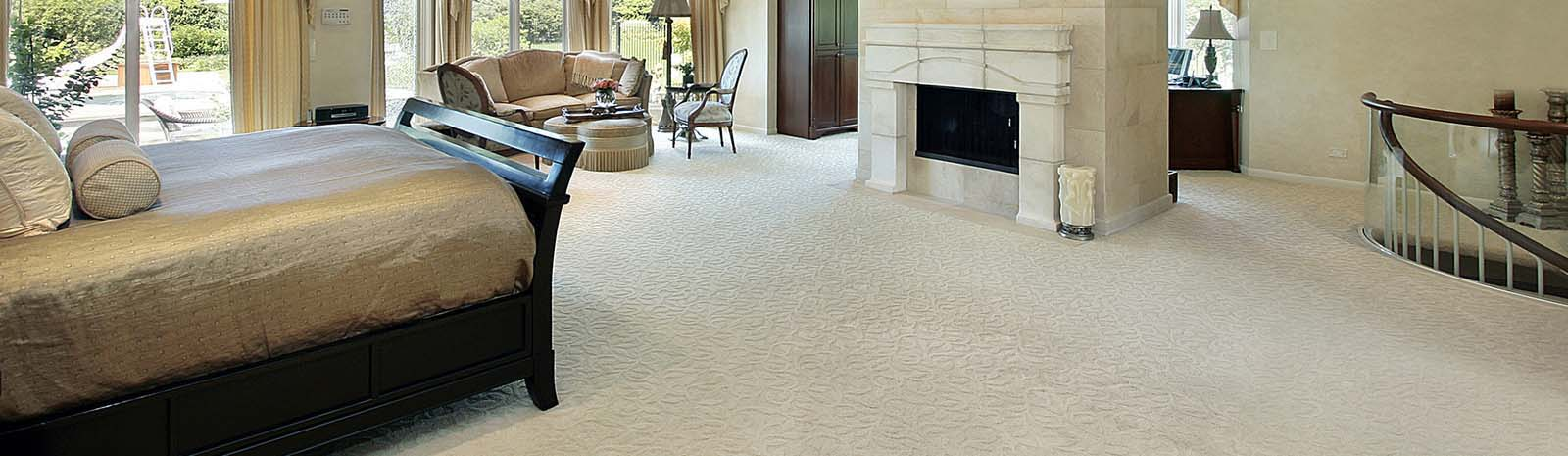 Torbits Flooring | Carpeting