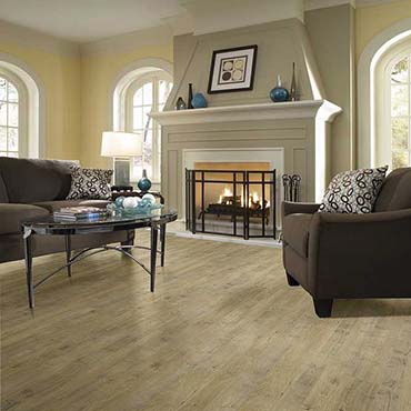 Shaw Laminate Flooring | Highland, IL