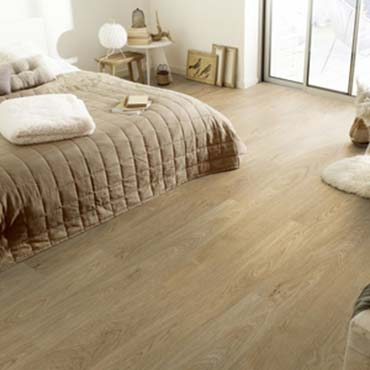 Tarkett Laminate Flooring | Highland, IL
