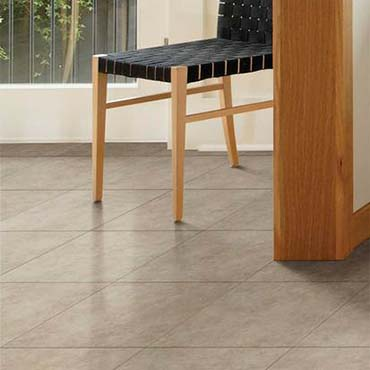 American Olean® Tile | Highland, IL
